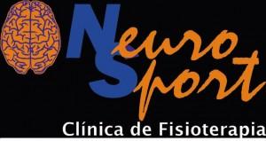 Logo NeuroSport Avila