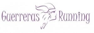 Logo_Guerreras Running